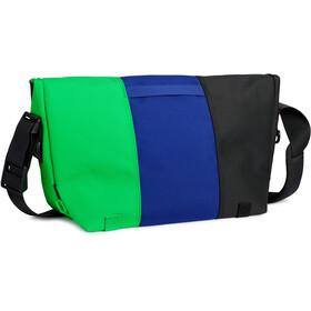 Timbuk2 Classic Messenger Tres Colores Bag M Grove
